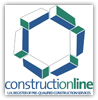 construction line registered